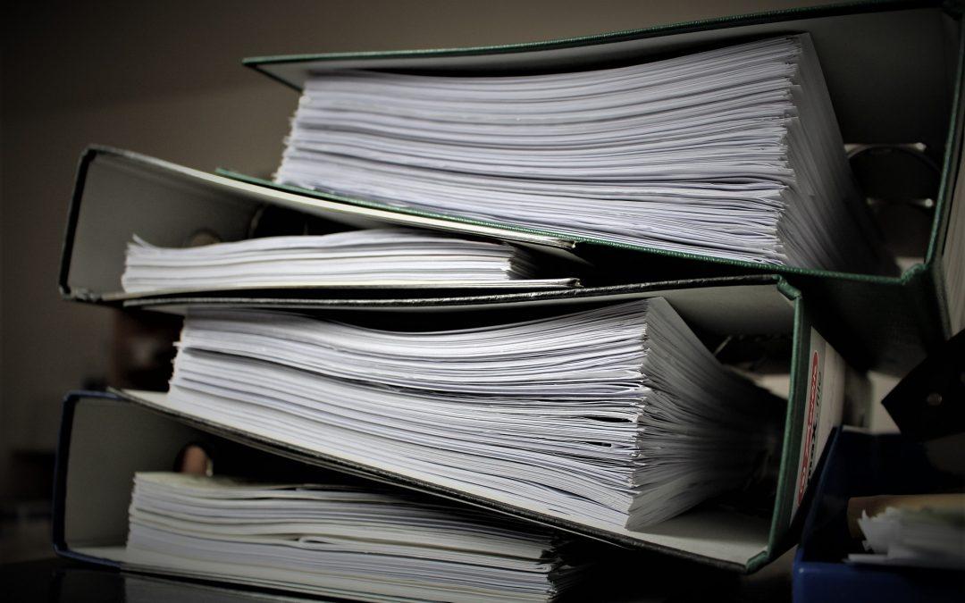 Un paso atrás para interinos y temporales en fraude de ley en la Administración
