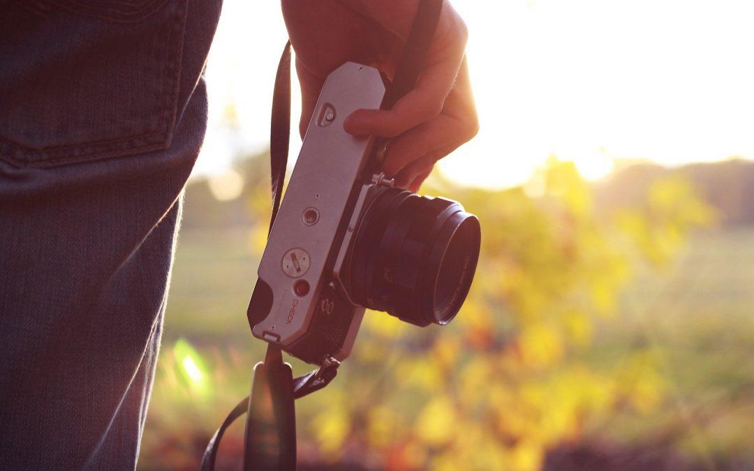 Sotermun convoca su 10º Concurso de fotografía