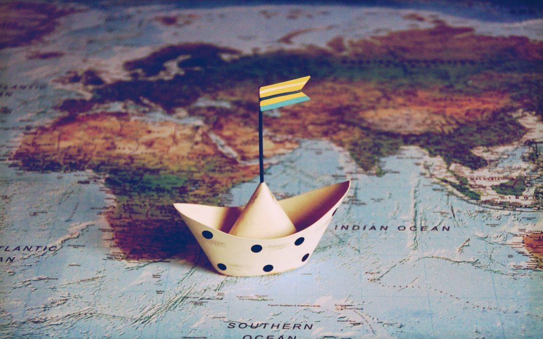 Viajes El Corte Inglés. Disfruta de descuentos para afiliados
