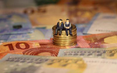 El Gobierno aprueba las primeras medidas de la reforma de las pensiones