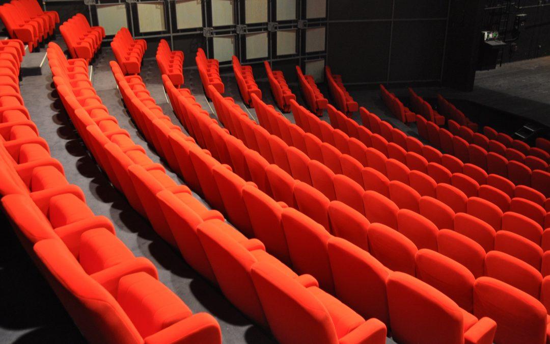 Teatro, musicales, magia, cines… ¿Conoces las nuevas ofertas de Diverclick para afiliados?