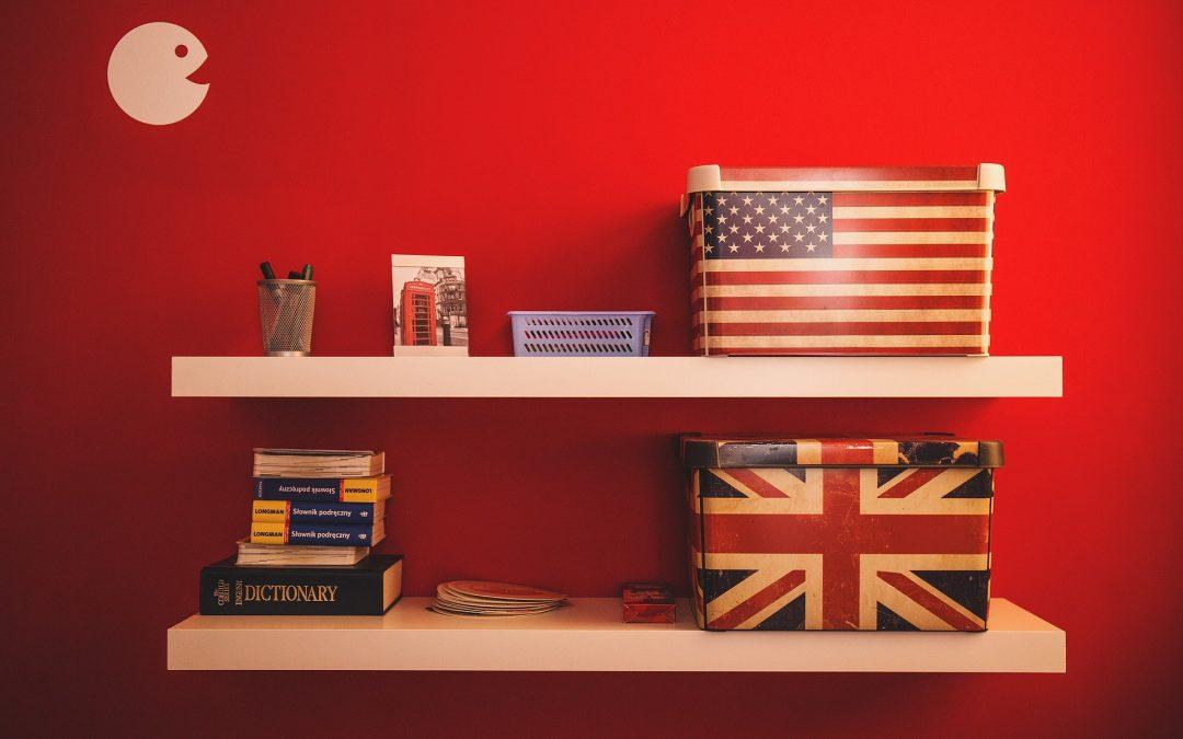 Aprende inglés con Wellington Learning International: 100 becas gratis